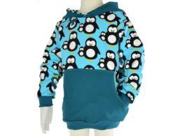 Pullover und Hoodies