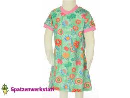 """Kleid """"Blume Flora"""""""