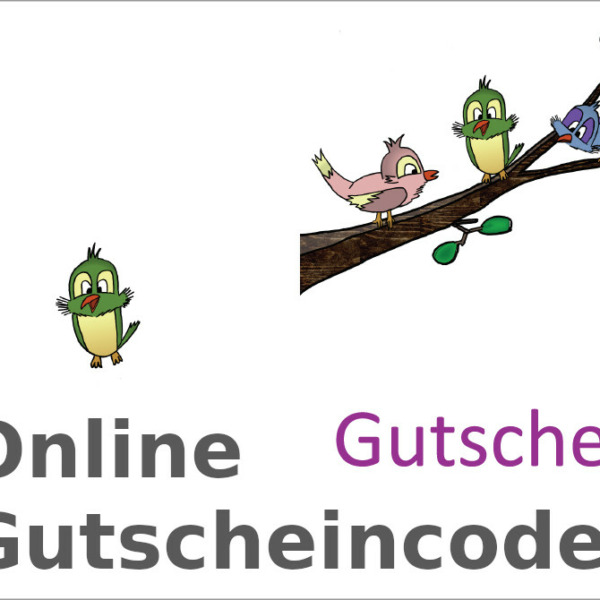 Gutscheincode Spatzenwerkstatt.de