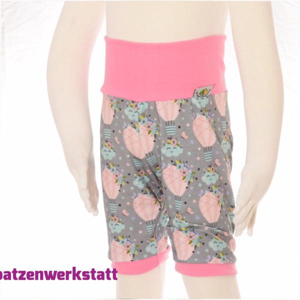 """Shorts """"Luftballon"""""""