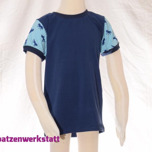 """T-Shirt """"Einhorn"""""""